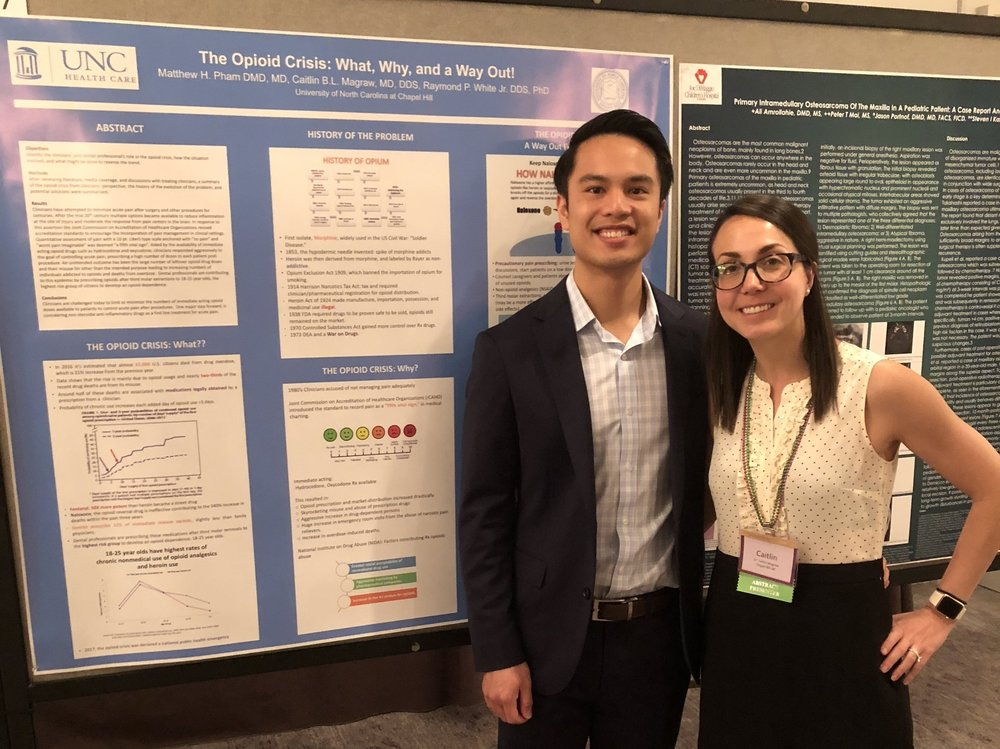 RESIDENT ABSTRACTS - Submissions by OMS residents will automatically be enrolled in the Resident Abstract Competition and are eligible to win cash prizes.