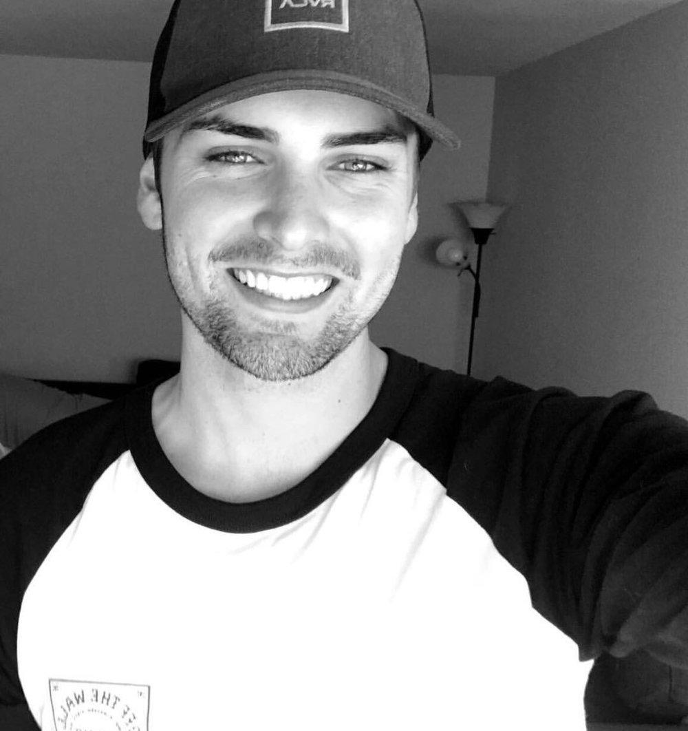 Kyle Anthony (Producer)