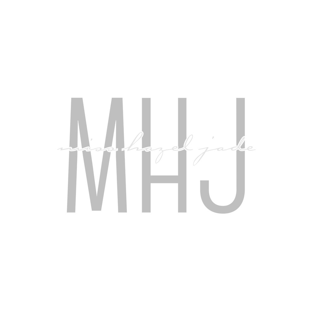 Partners Logos_miss-Hazel-jade.jpg