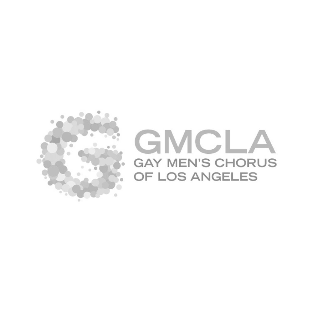 Partners Logos_gmcla.jpg