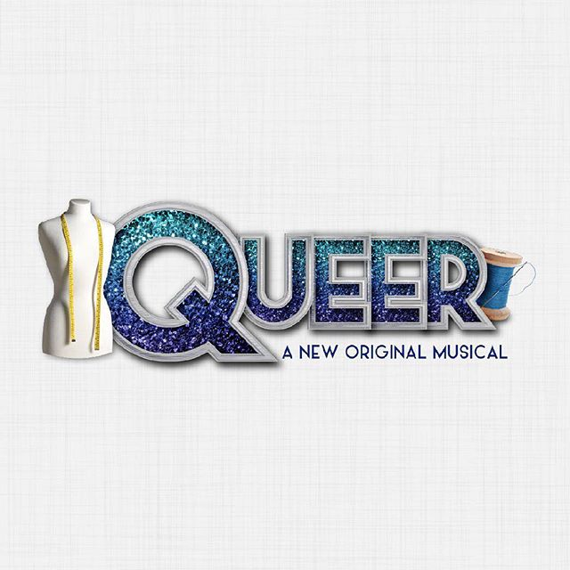 """""""Find the threads to make your home; choose them well and carefully. Together, we can all belong... in a life worth living with our love we roam."""" 🌈 #lyrics #QUEERmusical . . Learn more at: www.QUEERmusical.com . . #lgbt #lgbtq #musicaltheatre #lesbian #gay #bisexual #trans #transgender #queer #nonbinary #intersex #asexual #latinx"""