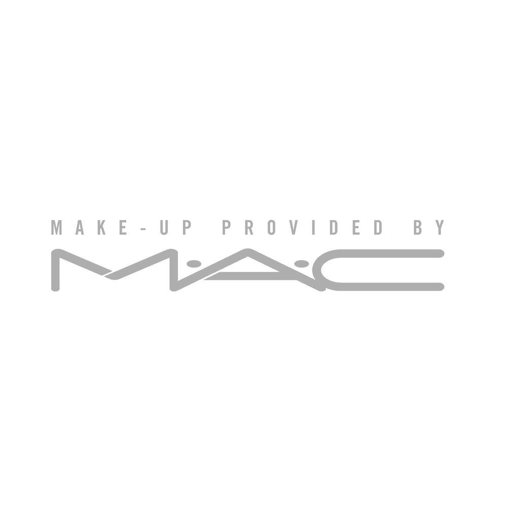 Partners Logos_mac.jpg