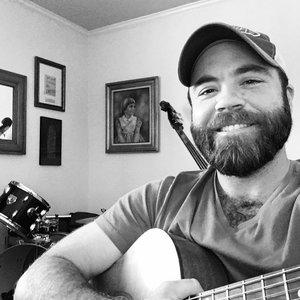 Joe Stevens (Music and Lyrics)