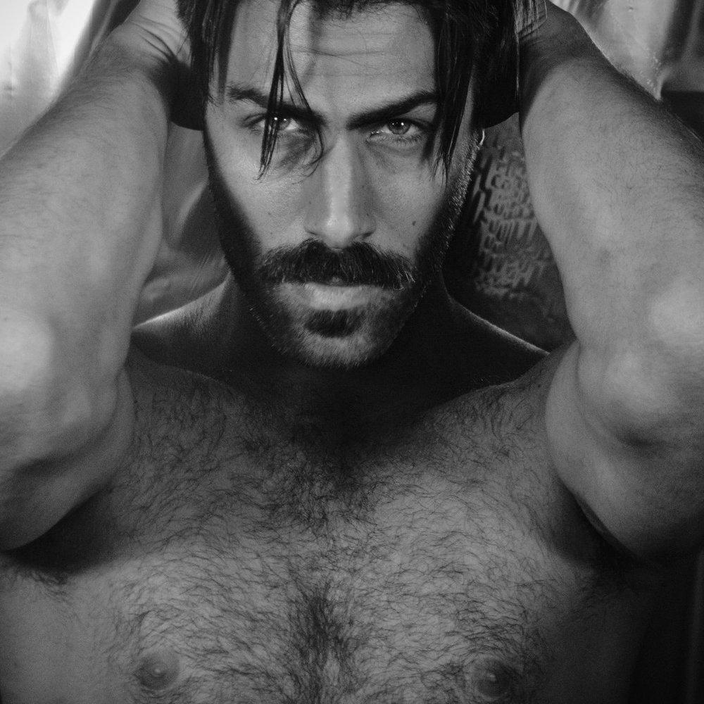 05 Aram Giragos (Fareed).jpg