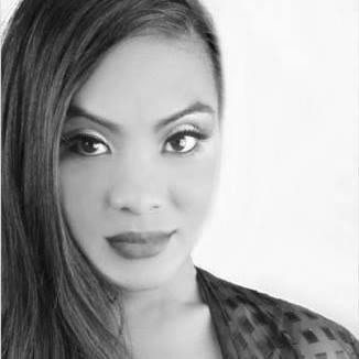 Gia Ryan (Choreographer)