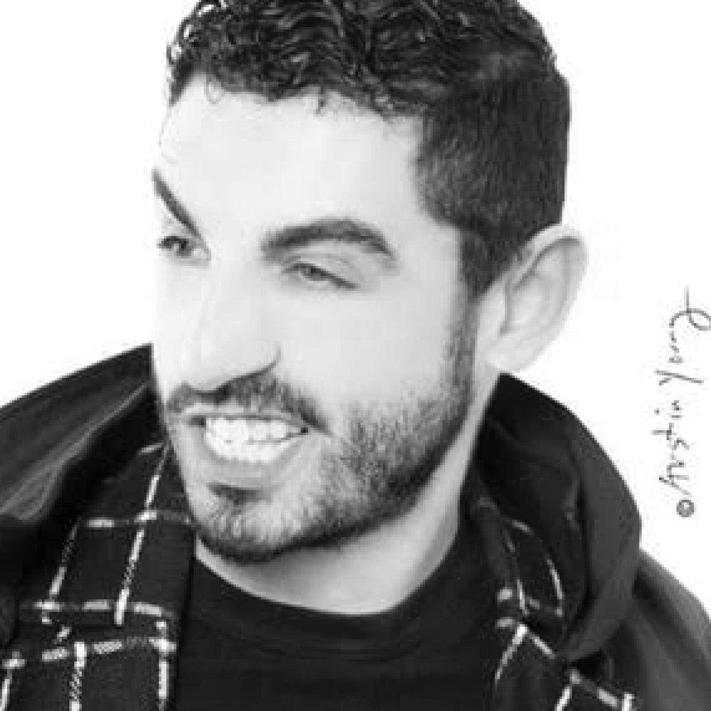 Husam Salman (Costume Design)