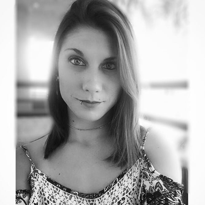 Amanda Rafkin (Music Supervisor)