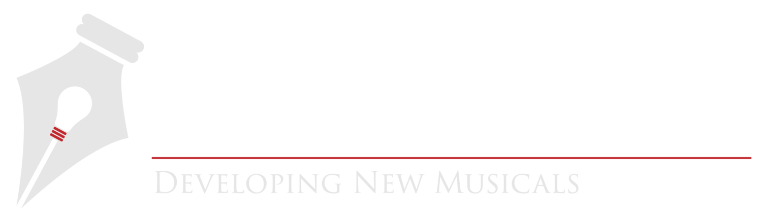 The Jade/Anthony Company