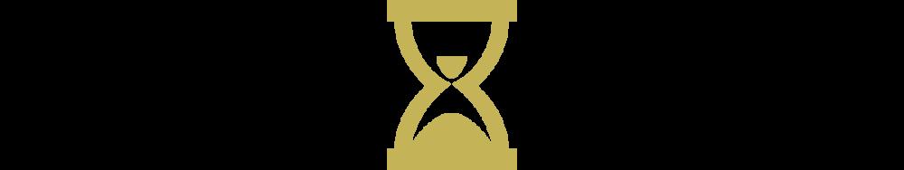 hourglassgold.png