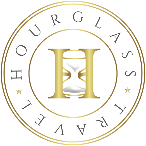 Luxury Travel Planning | Hourglass Travel