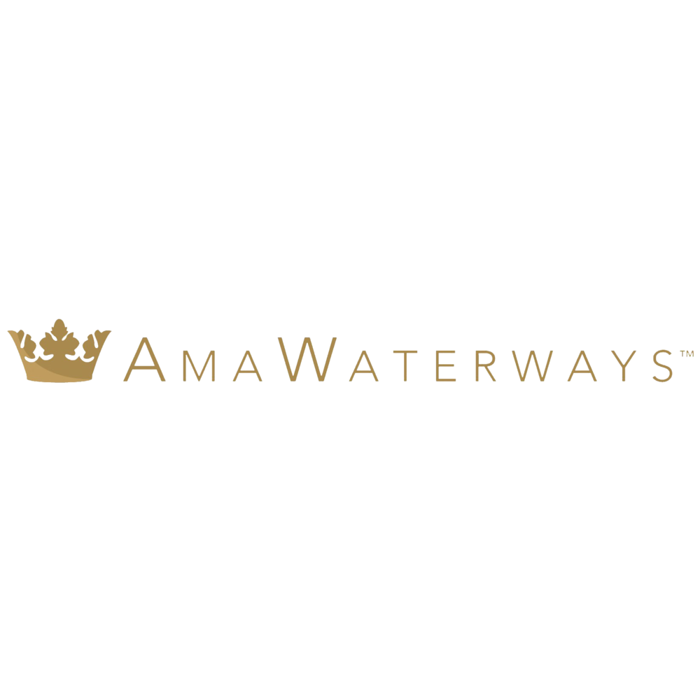 amawaterways.png