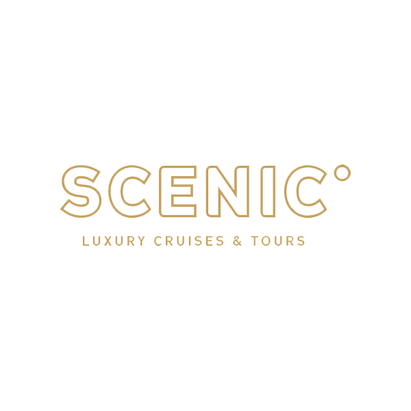 scenictours.png