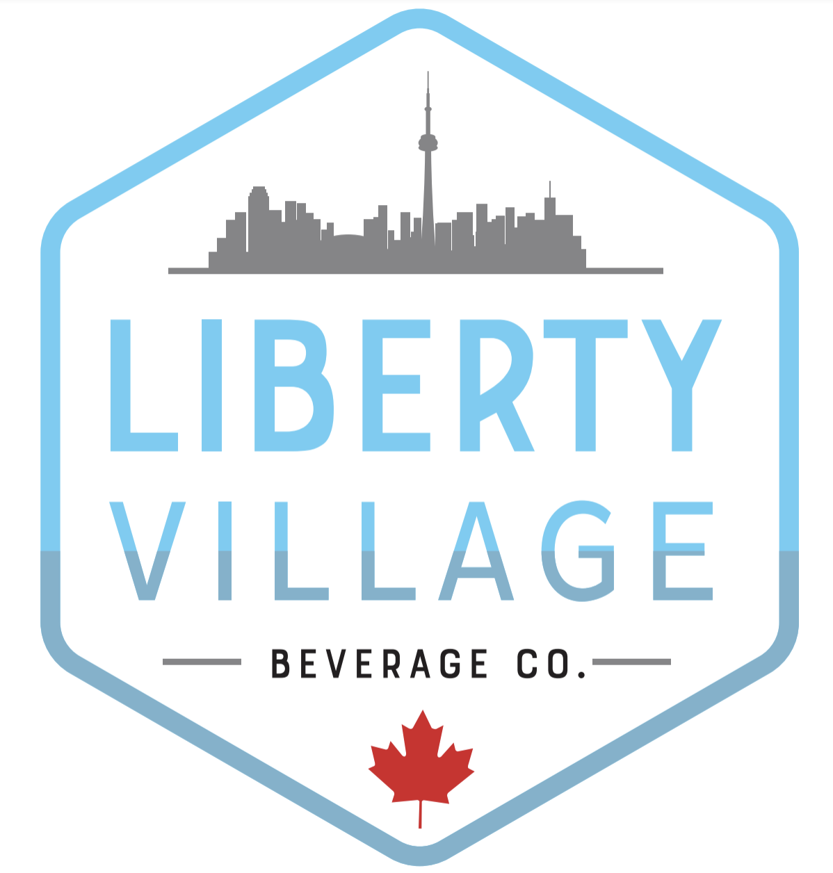 Liberty Village Beverage Co.