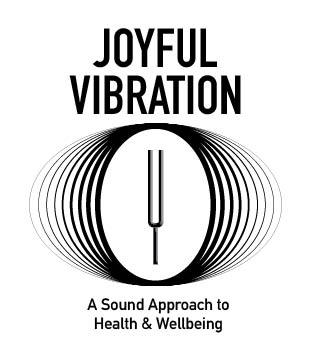 Joyful Vibration