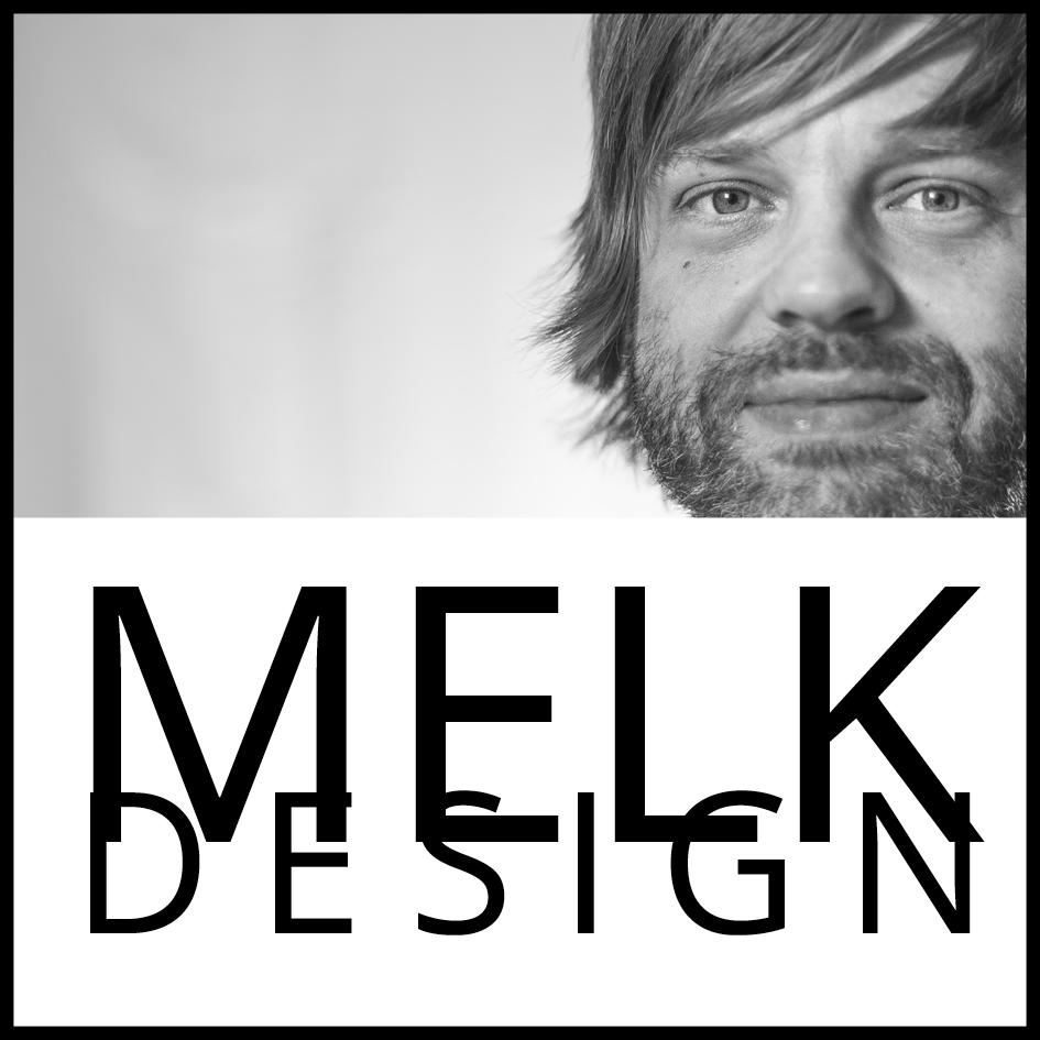 Melk_Design_Logo_v03_80x80.png