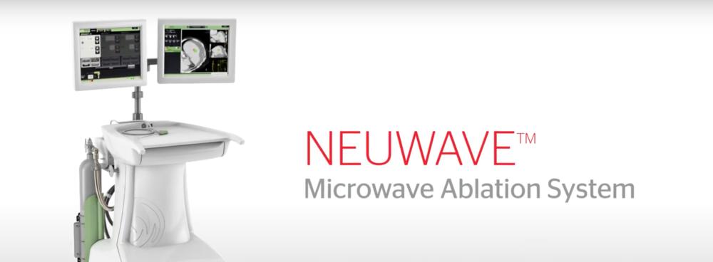 NewWave Cart header Image.png