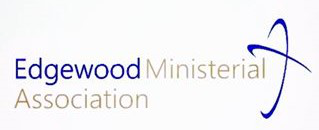 Edgewood Ministerial Association