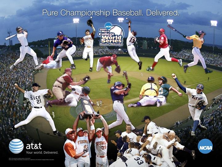 07AT_T_Men_s_Baseball_Poster.jpg