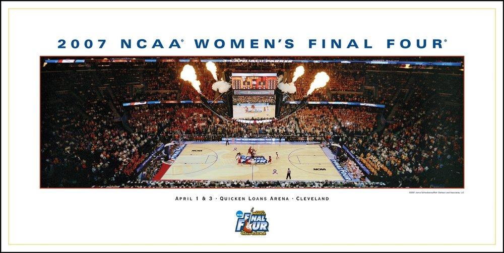 07NCAA_WFF_Poster_Final.jpg