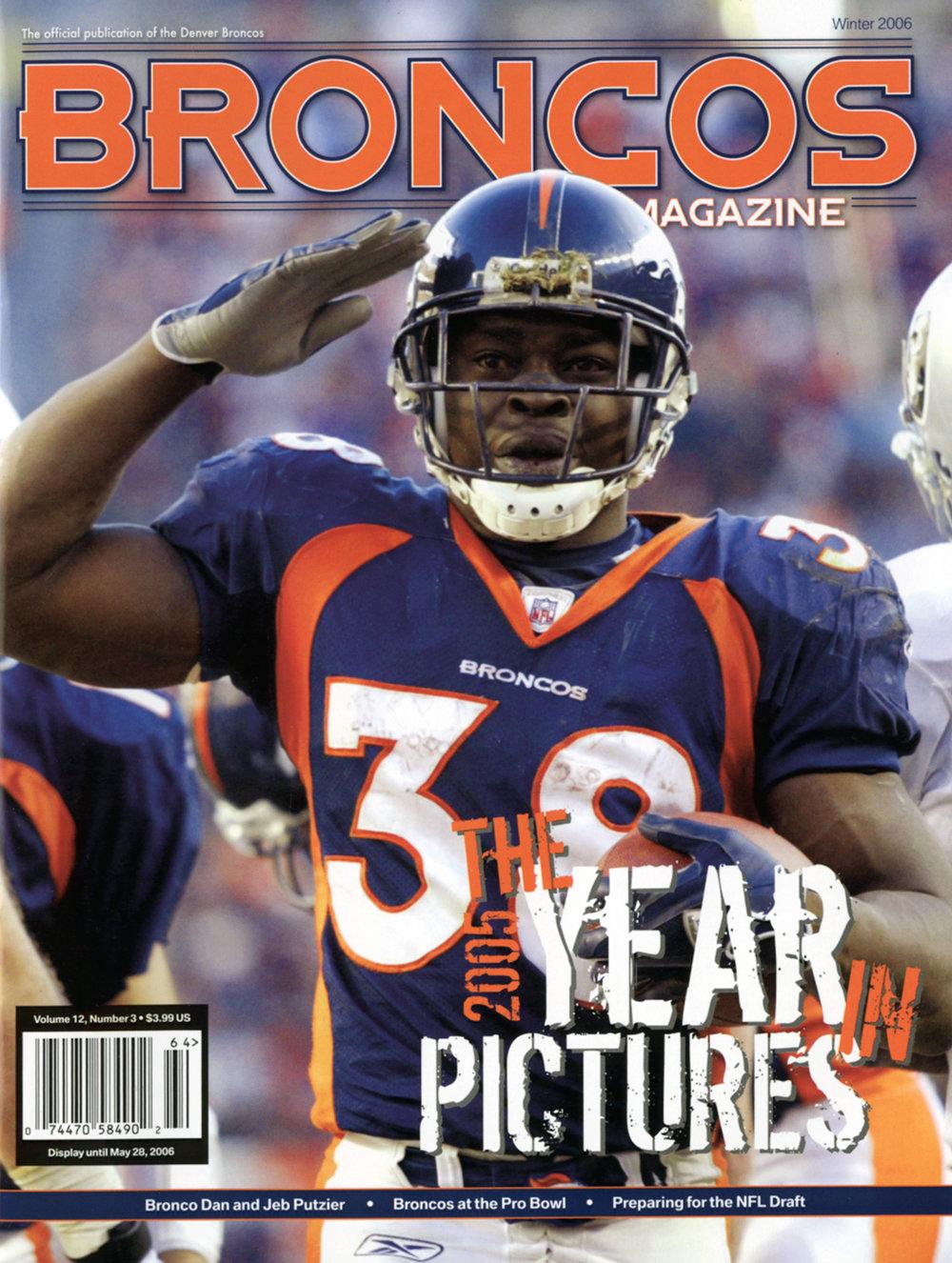 BroncosMagazine.JPG
