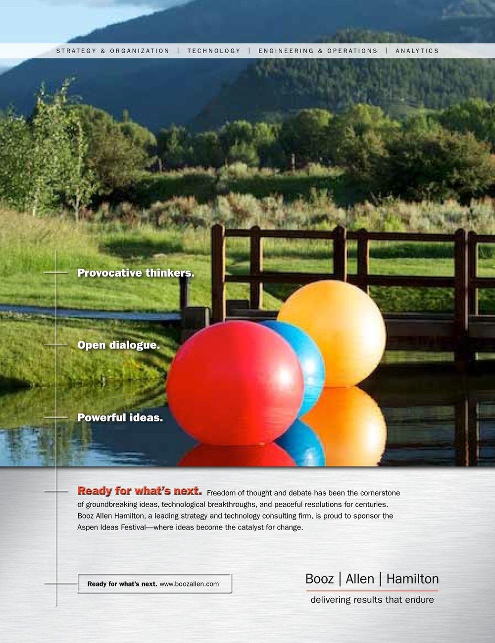 RCA_Covers_BA11-106_Aspen Ideas Festival Ad_041111B.jpg