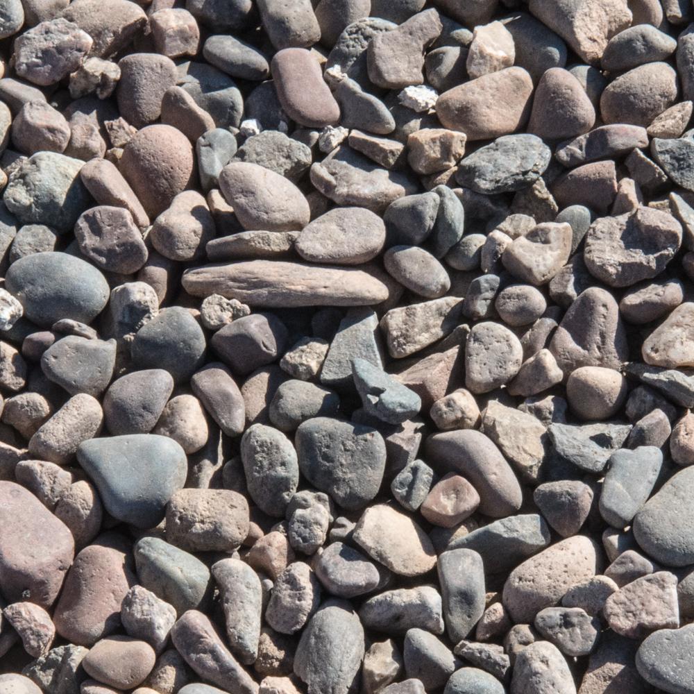 "1""-3"" Salt River Rock - $27.00/ton"