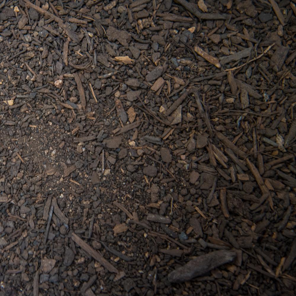 Manure Compost - $16.00/yard