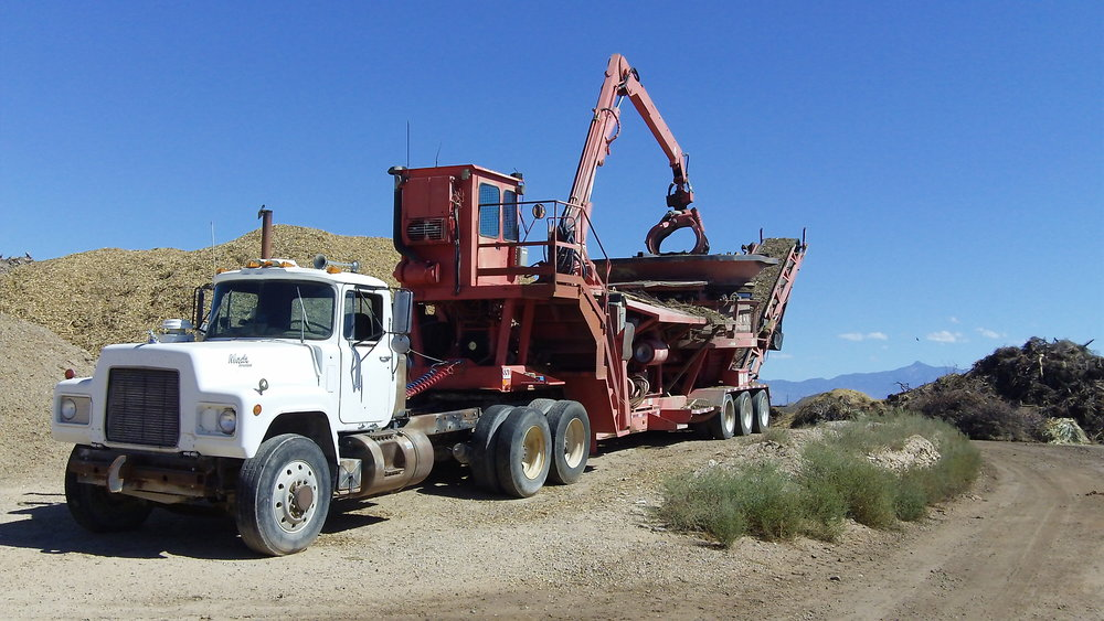 Tucson Landscaping materials 9.JPG
