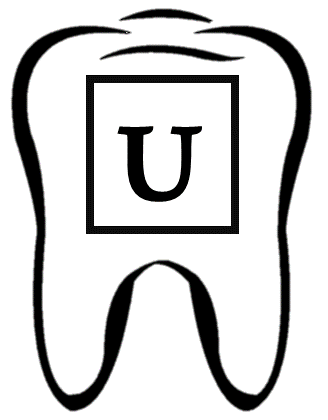 University Square Dental