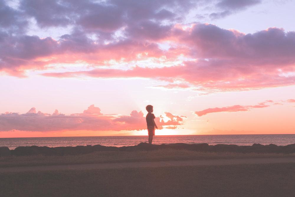 Sunset Kid blue.jpg