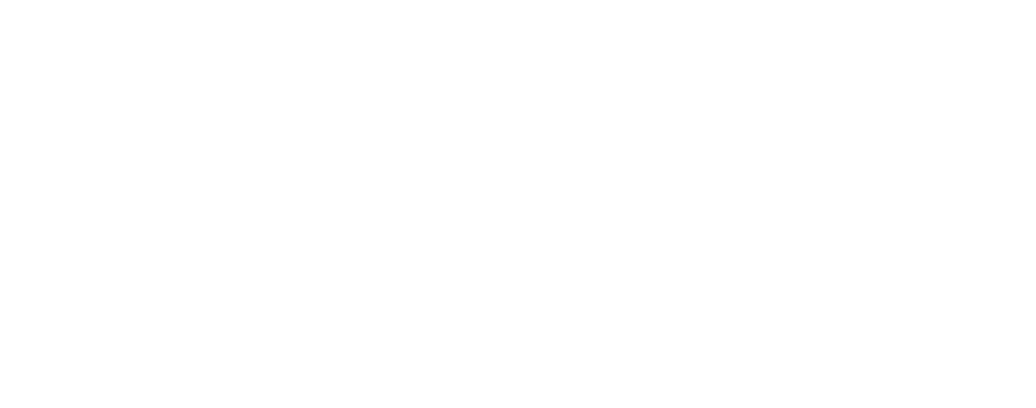 Corporate Video Production Agency | San Francisco Bay Area Video Production Company | Lukas Production