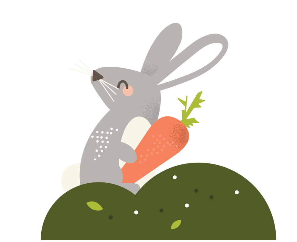Rabbitt.png