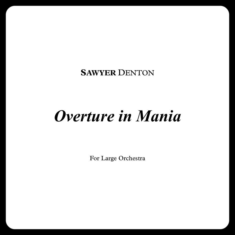 Overture in Mania Website Header.jpg