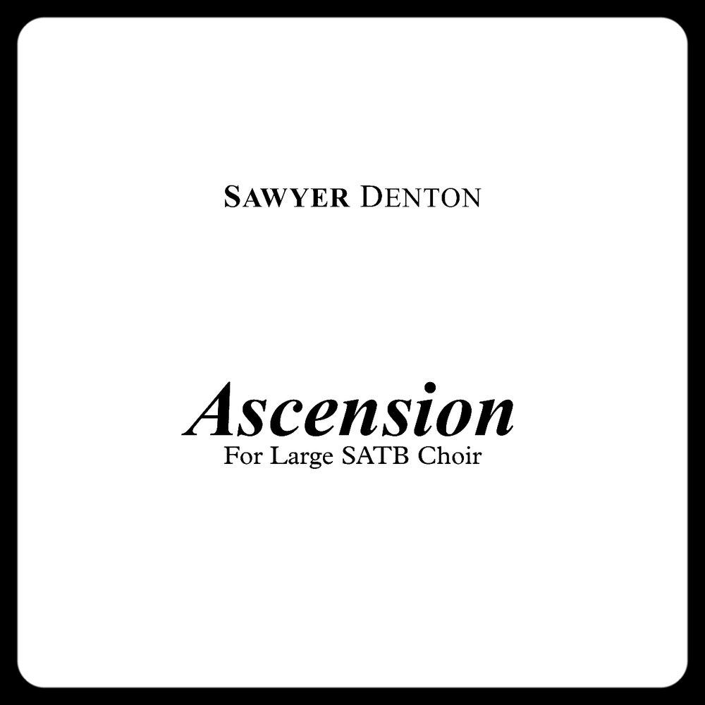 Ascension Website Cover.jpg