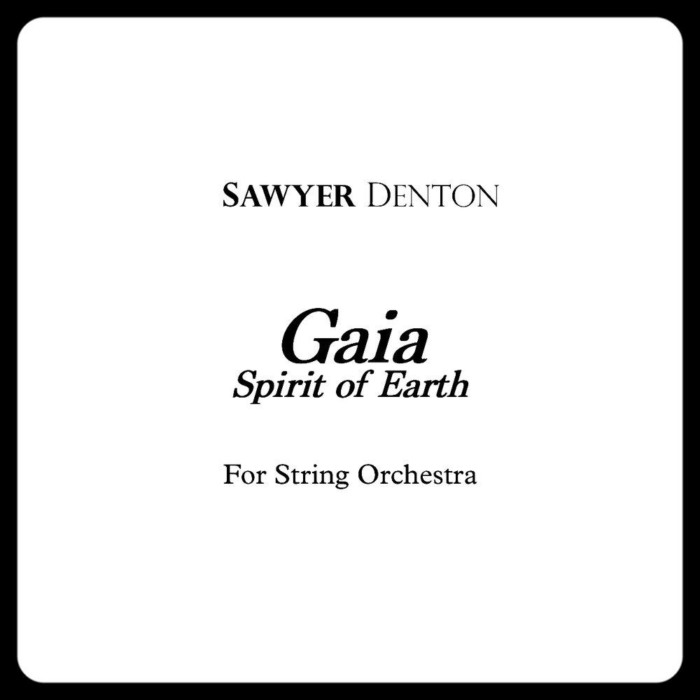 Gaia Website Cover.jpg