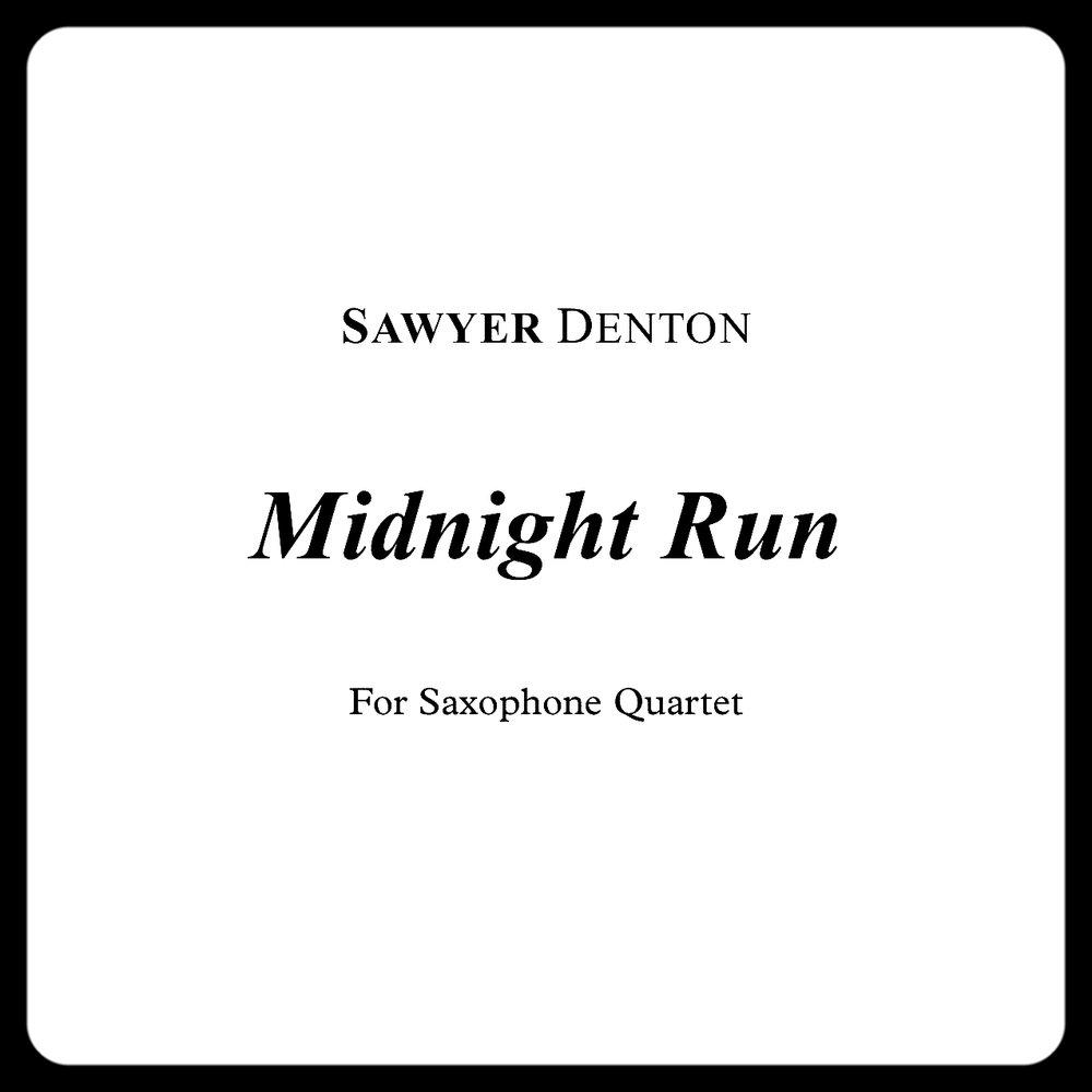 Midnight Run Website Cover.jpg