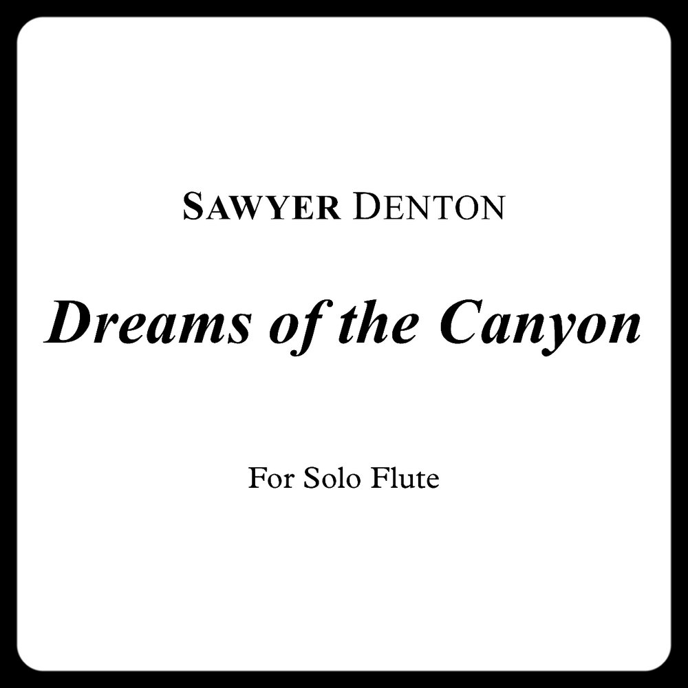 Dreams of the Canyon Website Cover.jpg