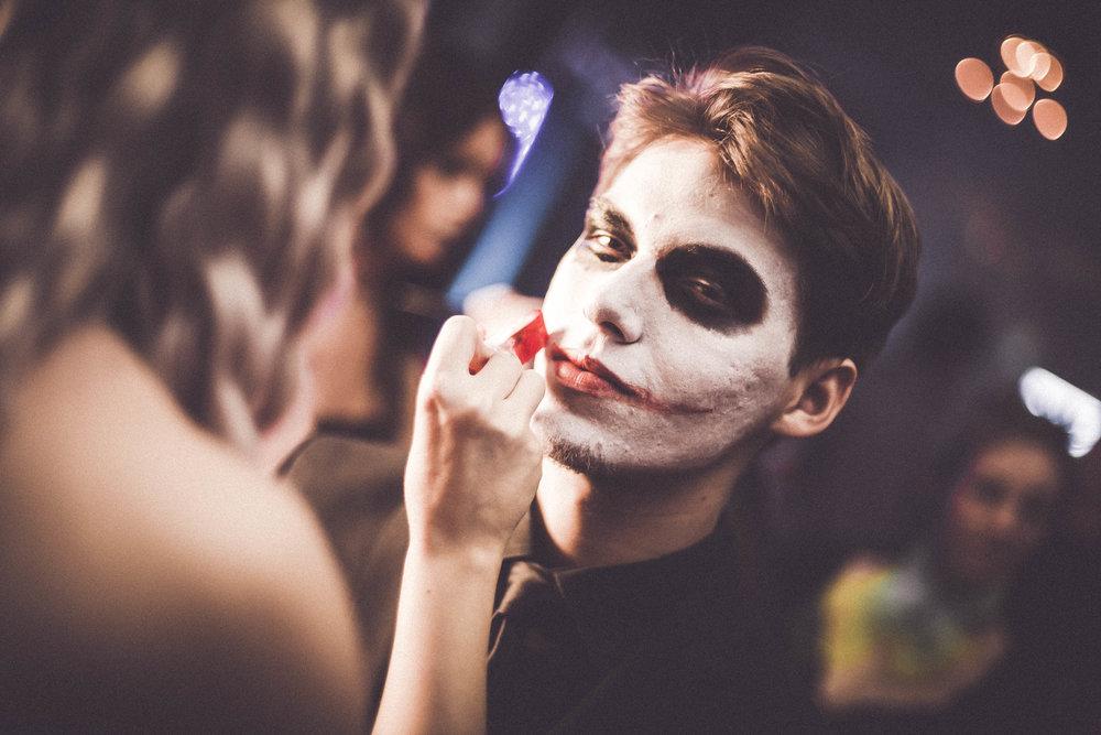 WSI_Halloweenball_0056_20161031__BAS3190.jpg