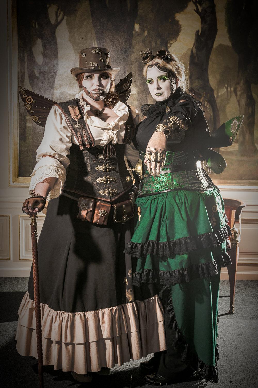 Halloween_fotocorner (2 von 131).jpg