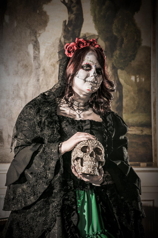Halloween_fotocorner (13 von 131).jpg