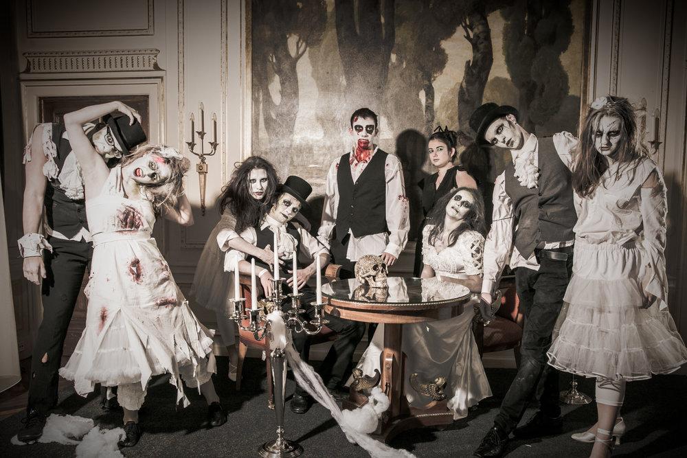 Halloween_fotocorner (44 von 131).jpg