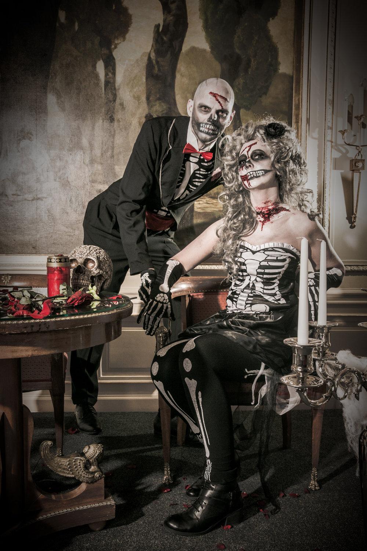 Halloween_fotocorner (113 von 131).jpg