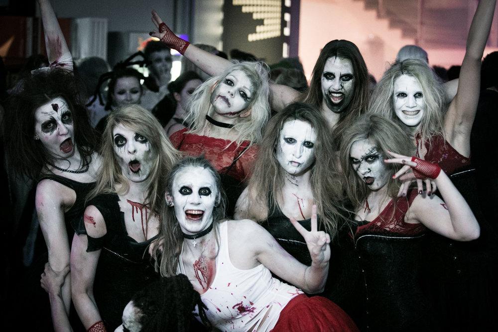 Halloweenball-9370.jpg