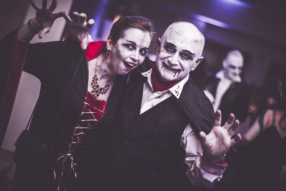 WSI_Halloweenball_0059_20161031__BAS3198.jpg