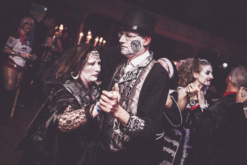 WSI_Halloweenball_0102_20161031__BAS3543.jpg
