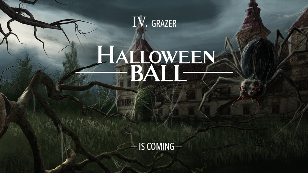 Halloweenball2018_FB_Event_Banner_AUGUST.png