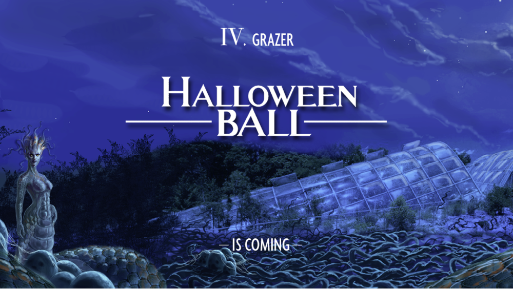 Halloweenball2018_FB_Event_Banner_APRIL.png