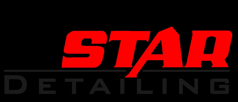 5 Star Auto >> Maintenance Plans 5 Star Auto Detailing