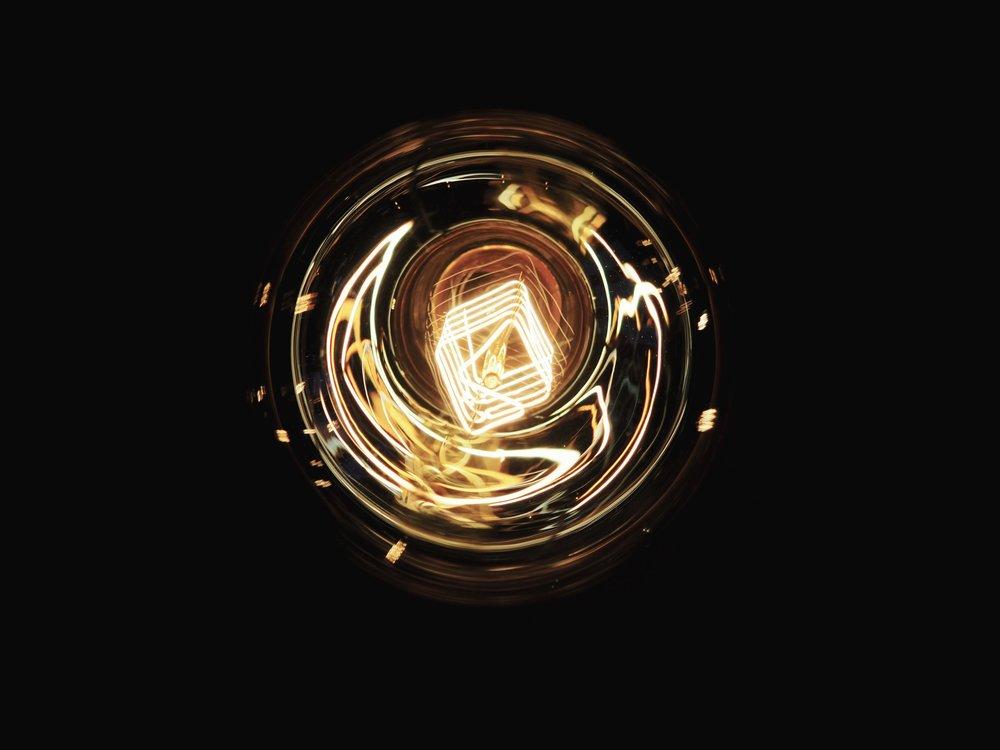 energy3.jpg