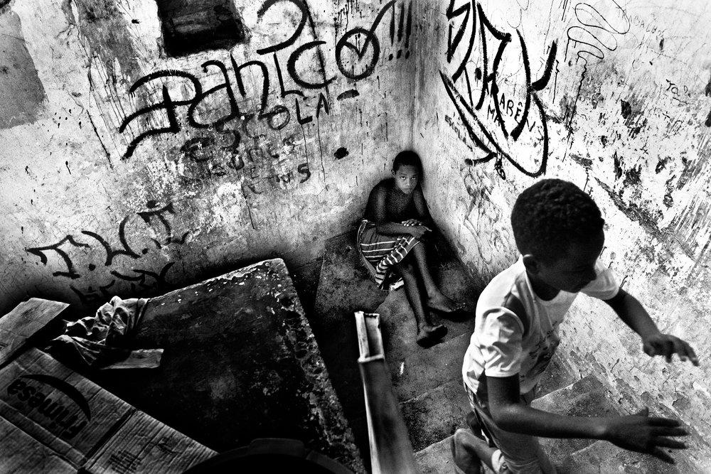 Urban Quilombo Web_021.jpg